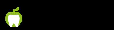 bishikai-itagaki