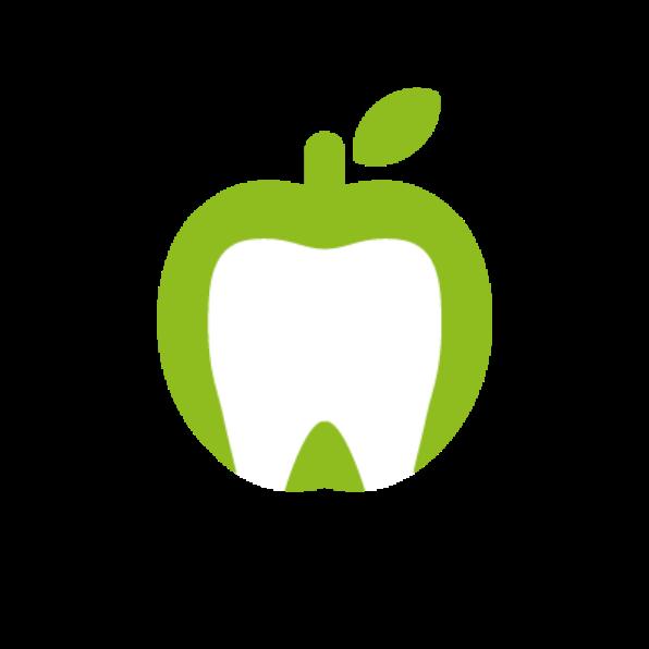 板垣矯正歯科 | 青森県青森市・むつ市の矯正歯科